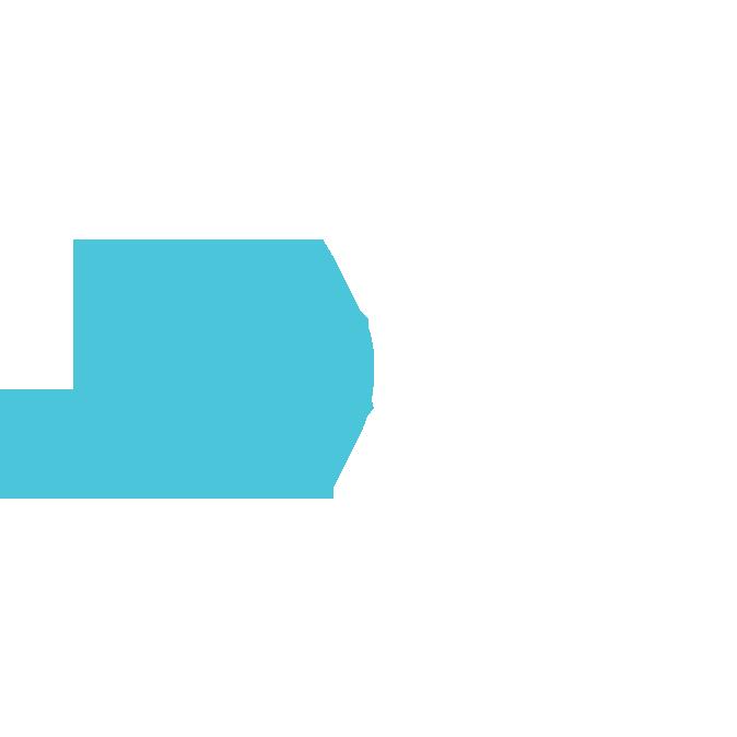 Креативная студия Make My Brand