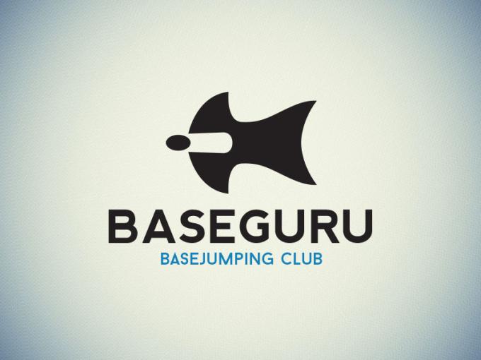 Клуб бейсджампинга Baseguru