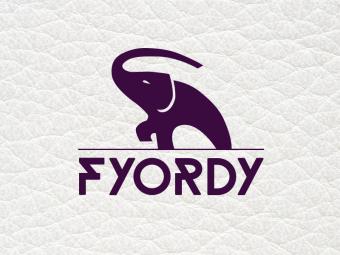 Производство кожаных изделий Fyordy
