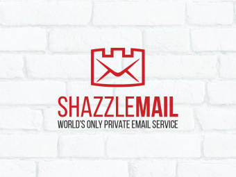 Защищенная почта ShazzleMail