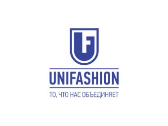 Название компании UniFashion